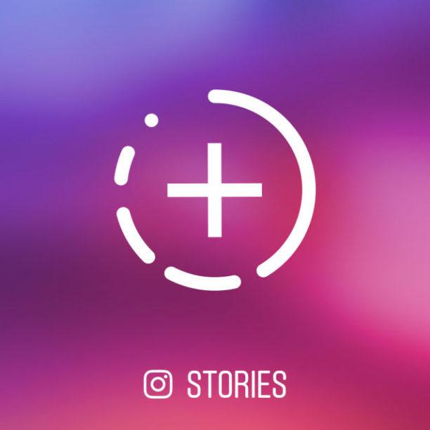 50 astuces Instagram - BDM