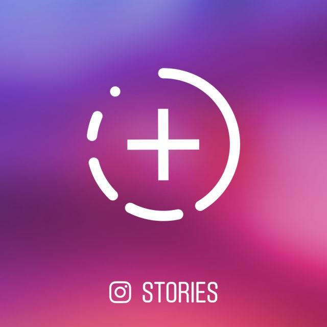 """Instagram introduit """"Promote"""", un nouveau type d'annonce publicitaire pour les stories - Blog du Modérateur"""