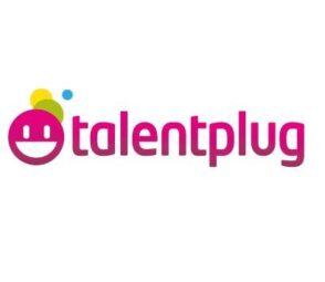 talent-plug