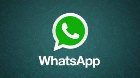 WhatsApp améliore les discussions en groupe : recherche, administration, description, rattrapage des discussions...