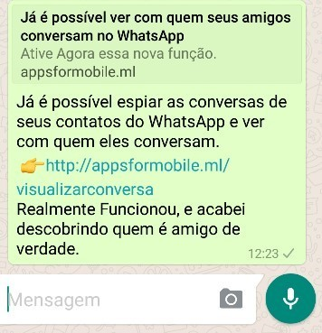 whatsapp_hackers