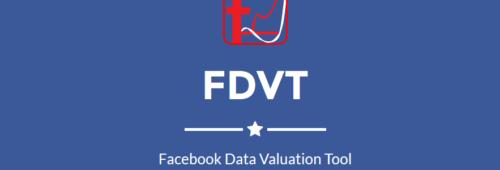Découvrez combien rapportez Facebook temps réel