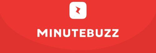 Maxime Barbier   pourquoi TF1 devient actionnaire majoritaire MinuteBuzz
