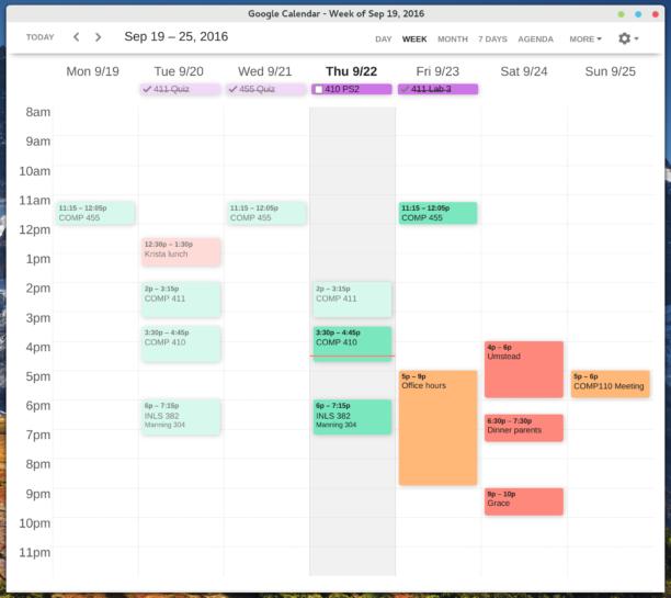 clean-google-calendar-1