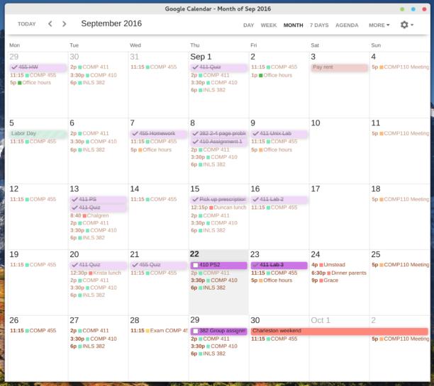 clean-google-calendar-2