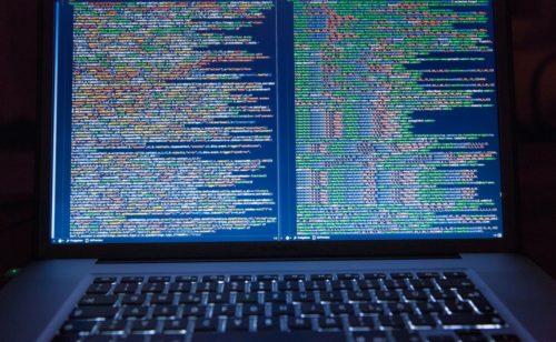 Quels sont langages informatiques plus populaires