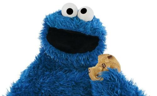 Vers fin message obligatoire cookies sites Internet Europe