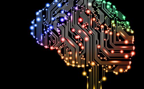 Décryptage   place algorithmes l'AI musique l'art général