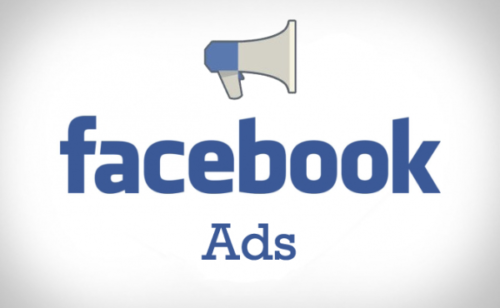 Facebook Ads   décryptage grandes tendances bonnes pratiques