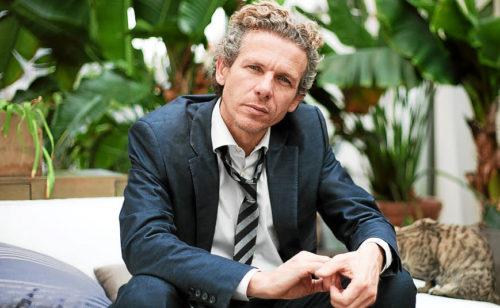 Mutation organisations   enjeux transformation digitale selon Gilles Babinet