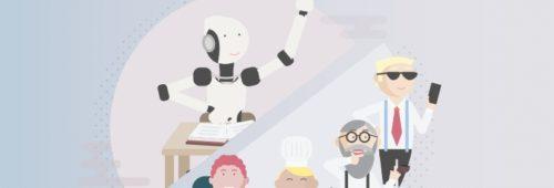 Portrait robot référenceur 2017