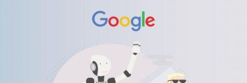 Étude SEO   référencement Google 2016