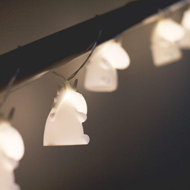 guirlande-lumineuse-licornes