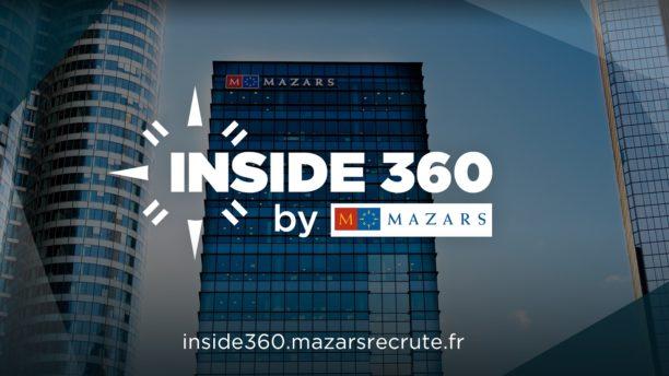 inside-360-mazars
