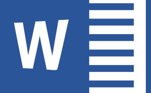 30 raccourcis clavier Word
