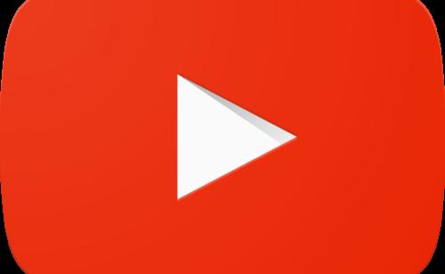 YouTube Rewind 2016   vidéos plus populaires l'année France monde