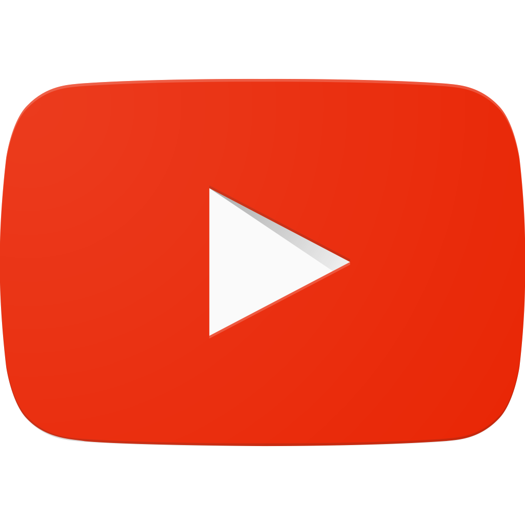 Youtube rewind 2016 les vid os les plus populaires de l for Dans youtube
