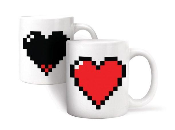 mug-coeur-pixel