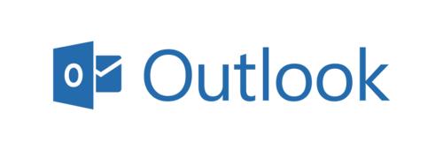Comment annuler l'envoi d'un email Outlook