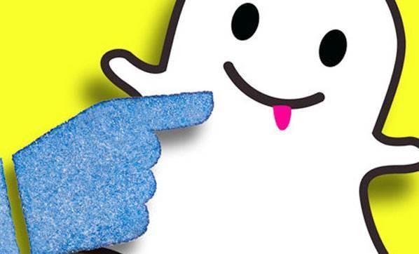 poke-facebook-snapchat
