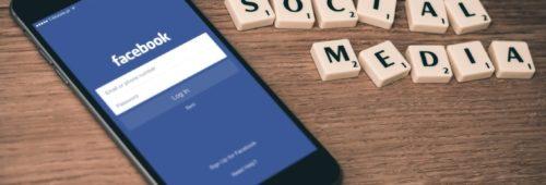 Quiz Social Media   avez-vous vraiment suivi l'actualité réseaux sociaux 2016