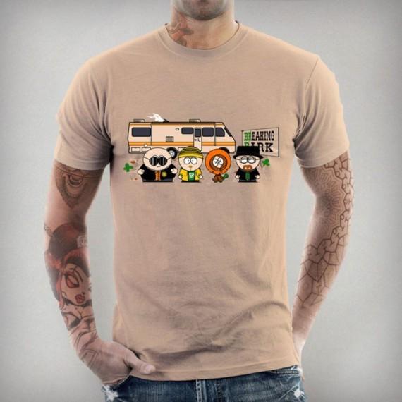 t-shirt-breaking-park