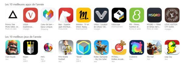 top2016-apps