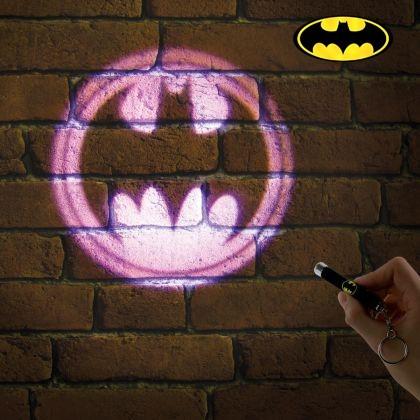 torche-a-projection-batman