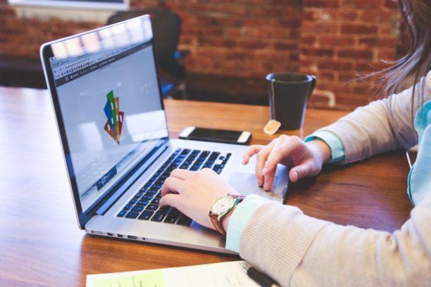 Webdesign : 5 formations pour apprendre et se perfectionner - Blog du Modérateur