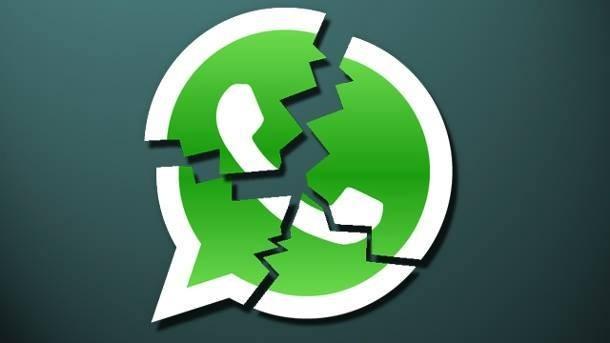 whatsapp-crash