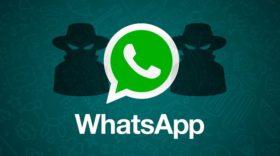 Mise en demeure de WhatsApp par la CNIL : un avant-goût du RGPD ?