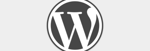 WordPress   l'adoption protocoles HTTPS SSL vivement conseillée 2017