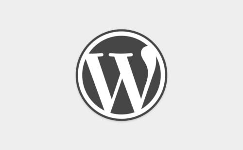 WordPress   l'adoption protocoles HTTPS SSL vivement conseillée 2017