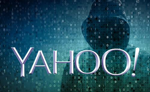 Yahoo (encore) piraté   1 milliard comptes compromis