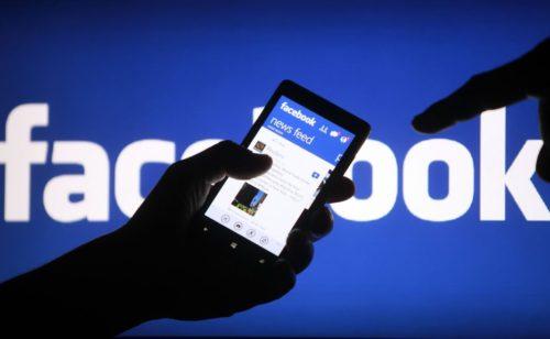 Social Media   quel avenir contenu réseaux sociaux