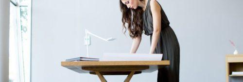 Étude   rôle design réussite start-ups