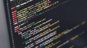 10 formations en développement : PHP/MySQL, SharePoint, Java SE…