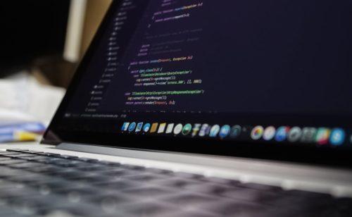 Comment forment développeurs