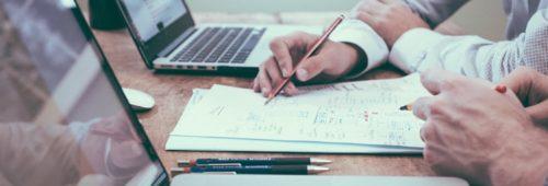 Métiers digital   «se spécialiser faire carrière»