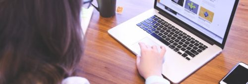 10 offres d'emploi web   chargé communication  développeur  webmaster…