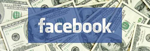 Facebook va tester publicités mid-roll vidéos