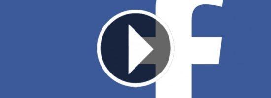 Facebook met à jour son programme de monétisation des vidéos