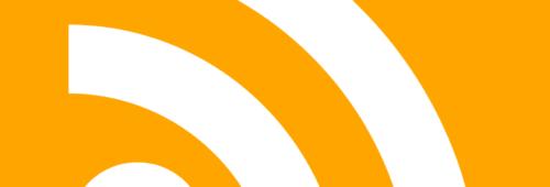 Obtenir flux RSS d'une page Facebook  d'un compte Twitter  YouTube  Google+…