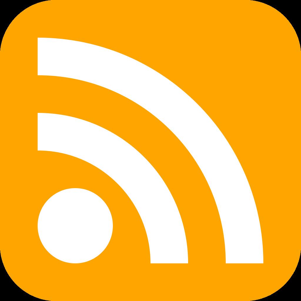 Obtenir le flux RSS d'une page Facebook, d'un compte Twitter, YouTube, Google+... - BDM