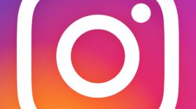 Instagram tests new 'Type' feature for Stories and screenshot alerts