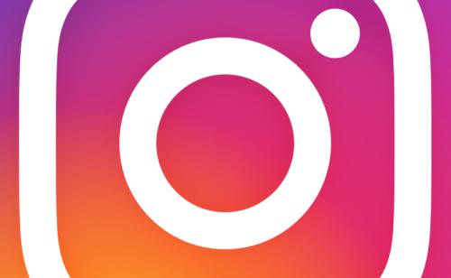 Mises jour Instagram   nouveautés l'application Android iOS