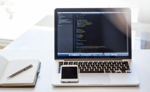 10 offres d'emploi web   webmaster  développeur full stack  webdesigner…