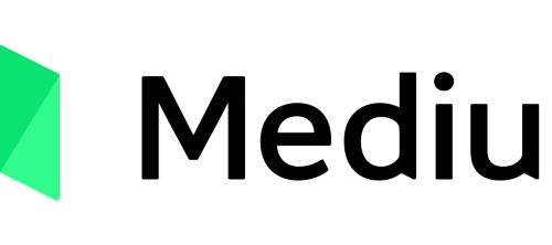 Medium licencie 50 employés change business model