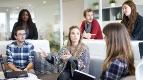Management : le lean start-up pour ceux qui ne pitchent rien