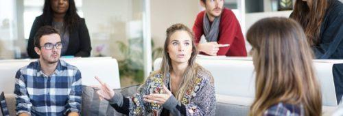 rôle managers transition numérique entreprises